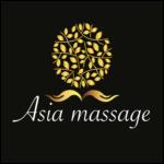 Asian massage-01